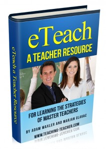 eTeach eBook