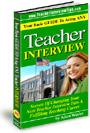 teacherinterview